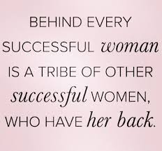 success-is-tribe-who-has-your-back